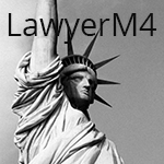 Mobirise LawyerM4